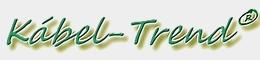 Kábel-Trend logo