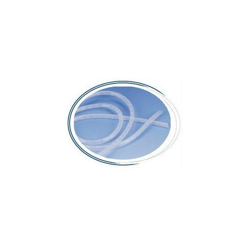 Spiral kötegelő