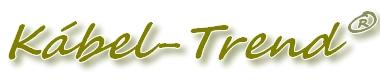 Kábel-Trend logó